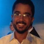 Renan Prates