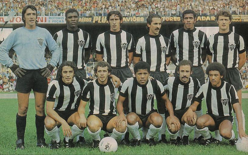 atletico-campeao-brasileiro-1971