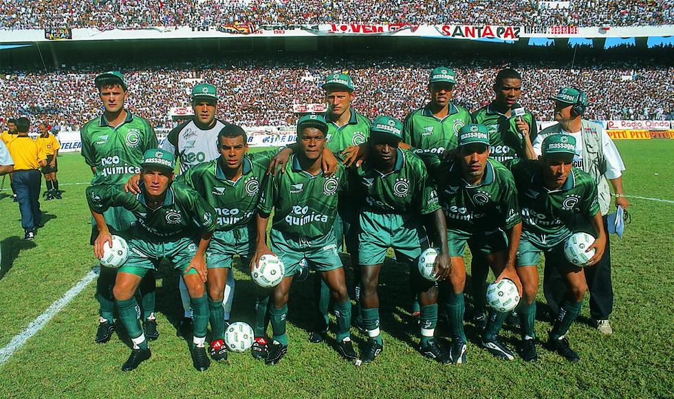 goias-serie-b-1999
