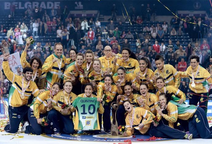 brasil-campeao-handbol-efe