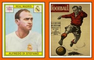 1957-Alfredo Di Stefano