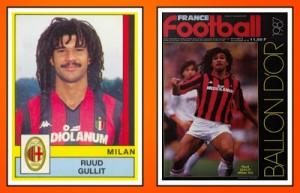 1987-Ruud Gullit