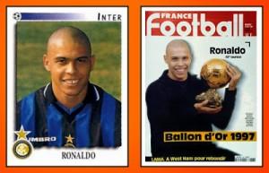 1997-Ronaldo