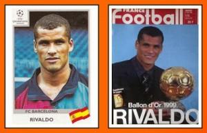 1999-Rivaldo