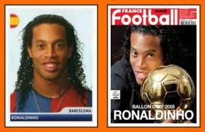 2005-Ronaldinho