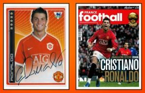 2008-Cristiano Ronaldo