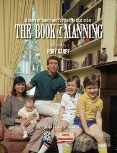 Book_of_Manning-Final_Key_Art