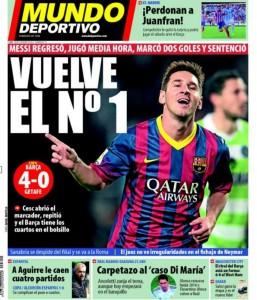 Capa-Mundo-Deportivo-Messi