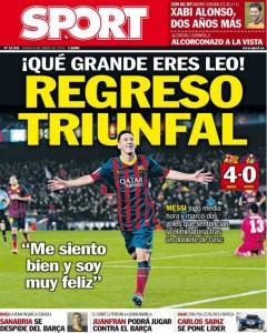 Capa-Sport-Messi