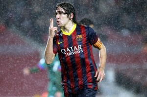 Copa-del-Rey-FC-Barcelona-Leva_54399710942_54115221154_600_396