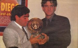 Diego-MARADONA-Ballon-dor-suite