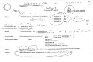 El-informe-que-el-Real-Madrid-_54399509690_54115221152_960_640