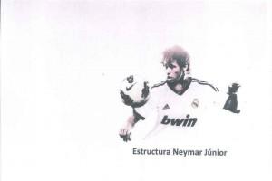 El-informe-que-el-Real-Madrid-_54400465271_54115221152_960_640