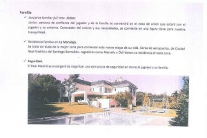 El-informe-que-el-Real-Madrid-_54400465315_54115221152_960_640