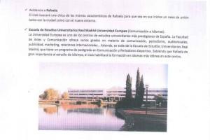 El-informe-que-el-Real-Madrid-_54400465341_54115221152_960_640