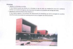 El-informe-que-el-Real-Madrid-_54400465416_54115221152_960_640