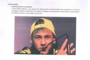 El-informe-que-el-Real-Madrid-_54400465431_54115221152_960_640