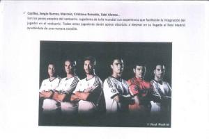 El-informe-que-el-Real-Madrid-_54400465561_54115221152_960_640