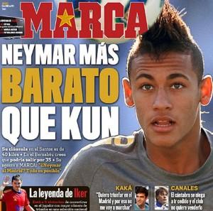Neymar-Marca-Espanha-seguido-reproducao_LANIMA20110609_0020_26