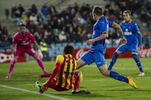 Neymar-con-el-tobillo-retorcid_54398202341_54115221152_960_640