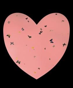 Pink-Heart-250x300