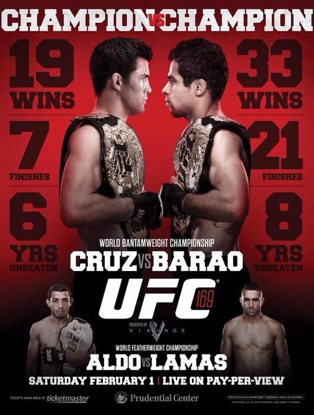 UFC_169_event_poster_medium