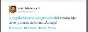 biancucchi_twitter_09012014