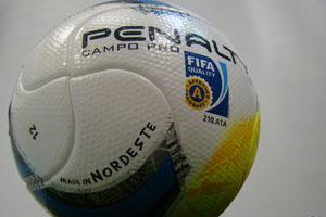 bola-penalty-300
