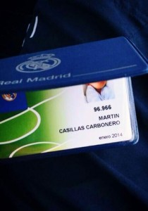 martin_casillas_sociorealmadrid_facebook