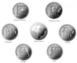 moedas_bancocentral_copadomundo_divbancocentral4