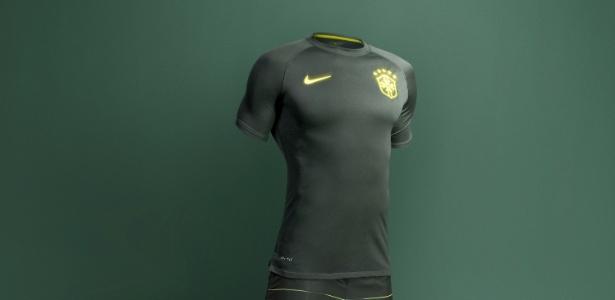 novo-terceiro-uniforme-da-selecao-brasileira-1391181125101_615x300
