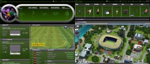 soccer-manager-online-football-management-game