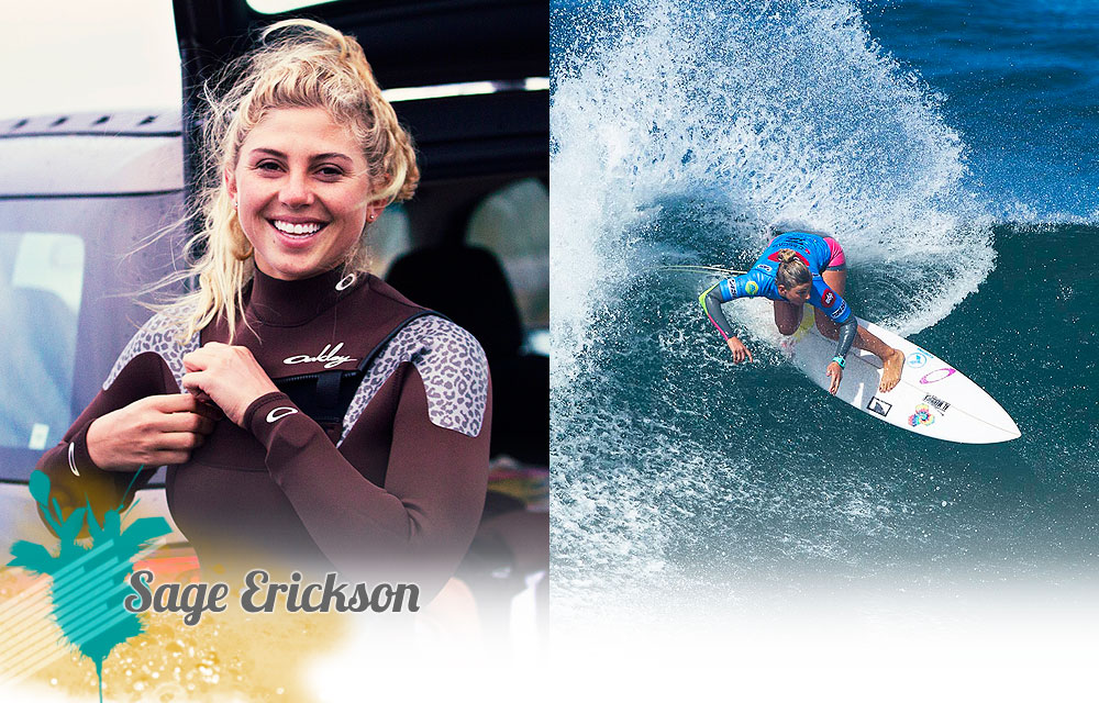 top_female_surfers_sage_erickson