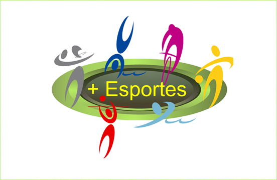 Secretaria de Esportes de Guaratinguetá oferece atividades gratuitas.Tem uma pra você.