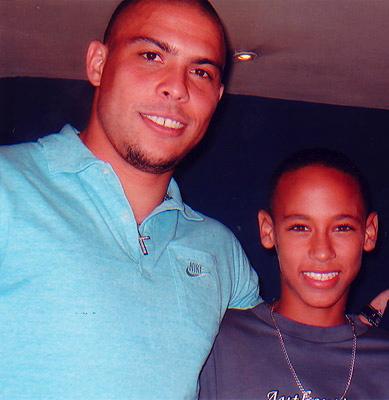 19santos-neymar17