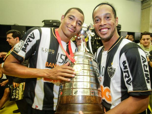 Atlético-MG-Gilberto-Silva-Ronaldinho-640x480-DivulgaçãoFlickrCAM