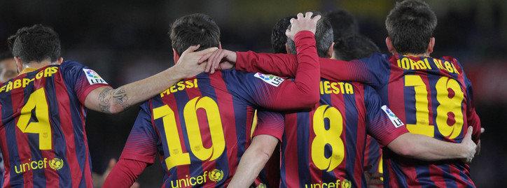 El-Barca-jugara-la-final-de-Co_54401106368_54145916424_724_270