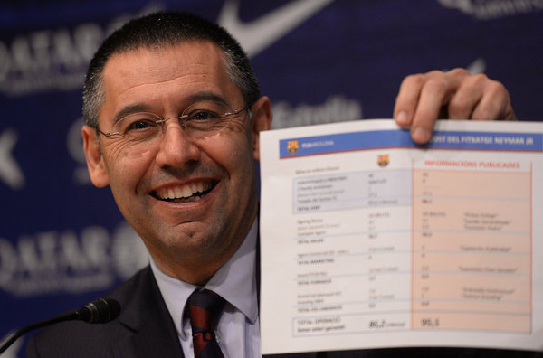 FC-Barcelona-s-president-Josep_54400484540_54115221154_600_396