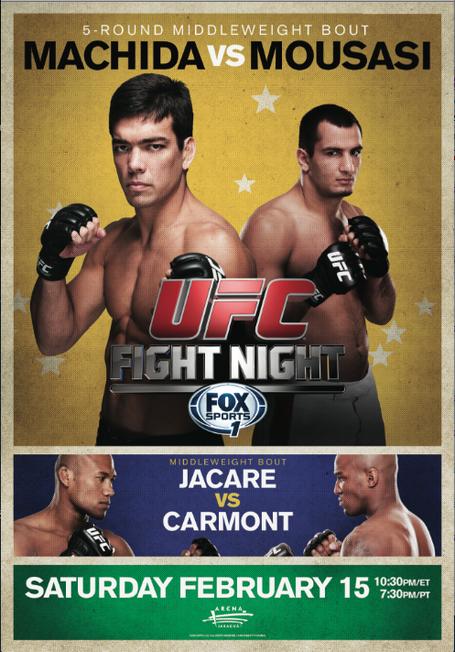 Fight-Night-36-poster-FULL