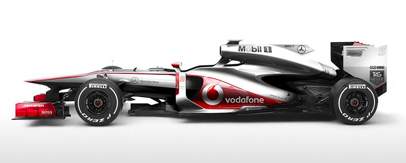 McLaren-MP4-29