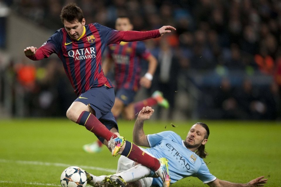 Messi-manchester-city-FCB-FOTO_54401435672_54115221152_960_640