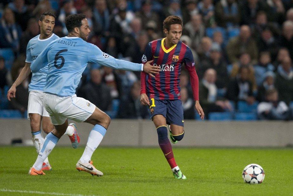 Messi-manchester-city-FCB-FOTO_54401437217_54115221152_960_640