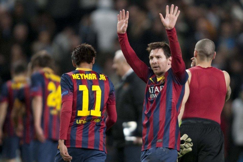 Messi-manchester-city-FCB-FOTO_54401437237_54115221152_960_640