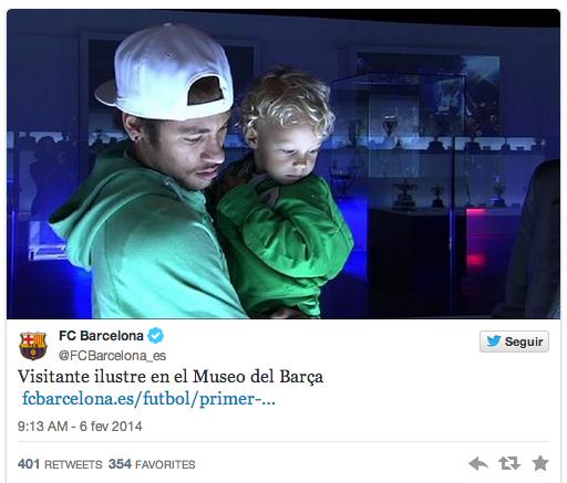 Screen shot 2014-02-06 at 3.05.13 PM