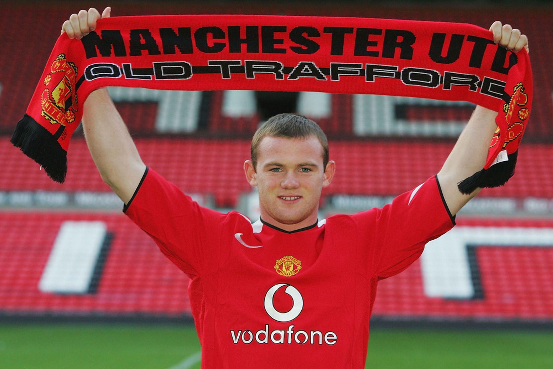 Wayne-Rooney-3064065