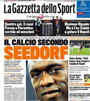 capa_gazzetta_dello_sport_seedorf
