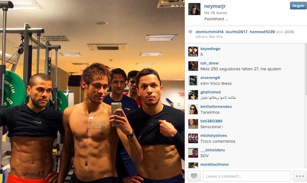 neymar_insta