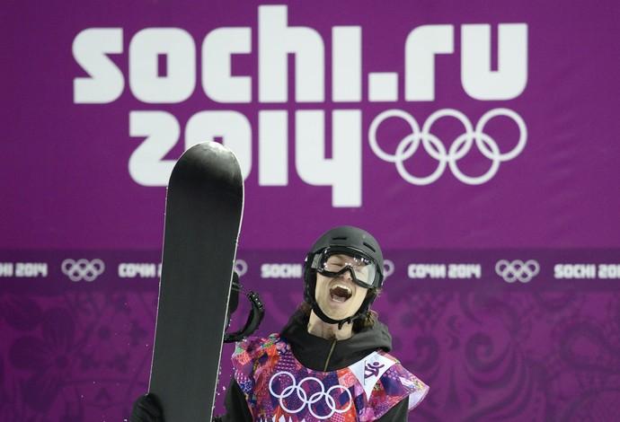 podladtchikov_snowboard_sochi_afp