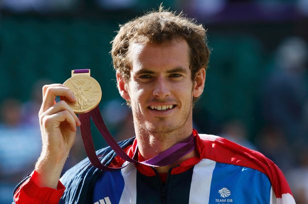 Andy Murray-1222867