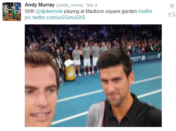 Andy Murray (andy_murray) on Twitter - Google Chrome 05032014 185351.bmp